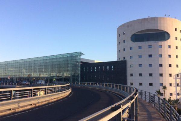 Aeroporto-catania-rampa-partenze