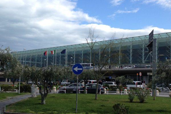 Aeroporto_di_Catania_-_Catania_Airport