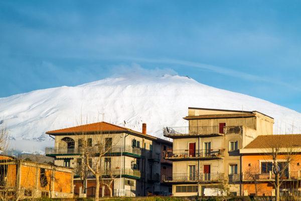 bronte-town-snowy-majestic-volcano-etna