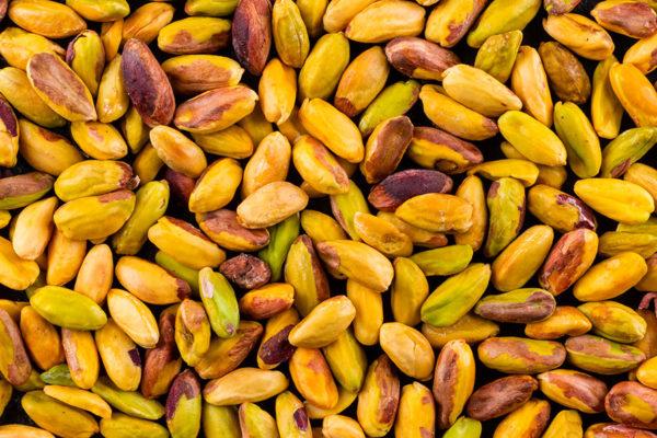 top-view-peeled-pistachios-texture-horizontal