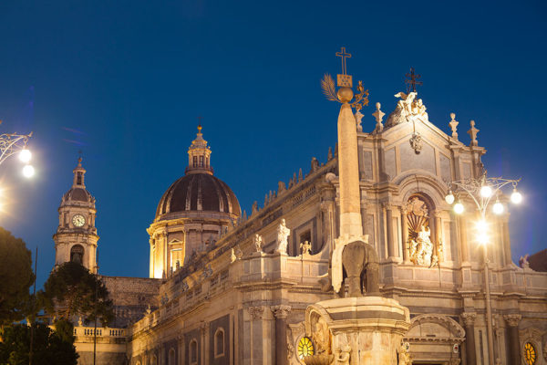 view-catania-cathedral