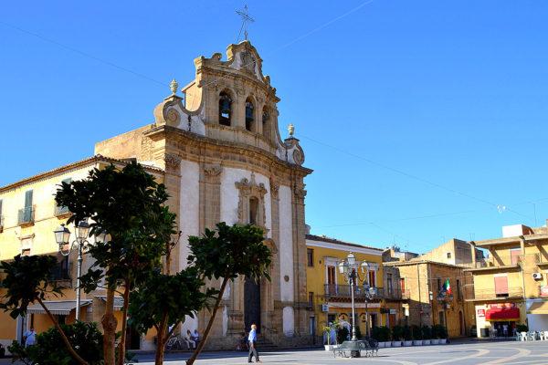 Chiesa_dell'Addolorata_Niscemi