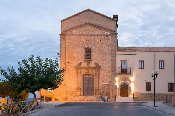 Chiesa_di_S.Francesco_-_Niscemi