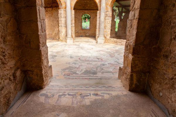 frigidarium-villa-romana-del-casale-piazza-armerina