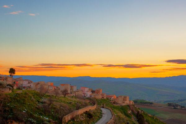 view-leonforte-sicily