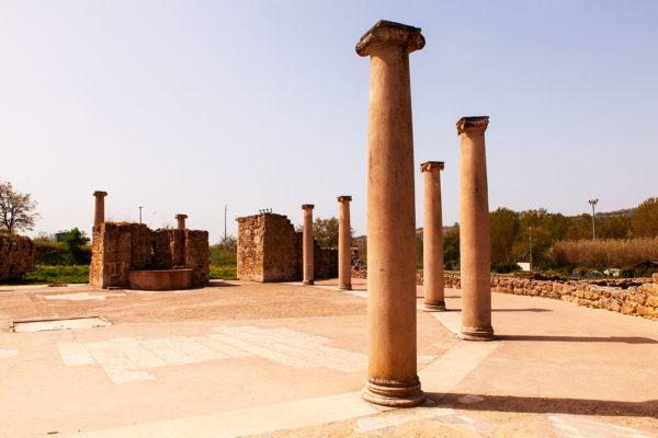 view-villa-romana-del-casale-piazza-armerina