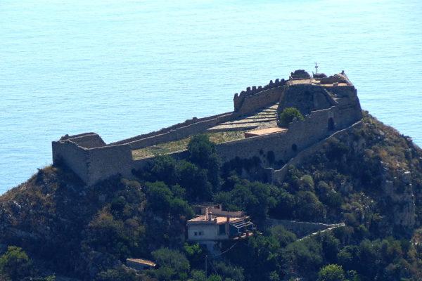 Castelmola(2)