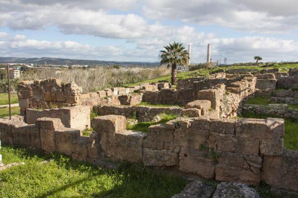 GELA-1_acropolis