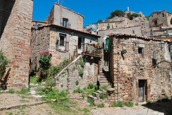 Mistretta1-Vicoli_Via_Ganimede